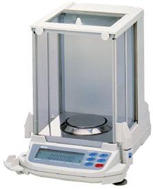 лабораторные весы GR 202