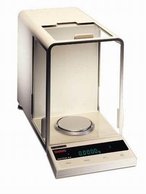 лабораторные весы AP 250D